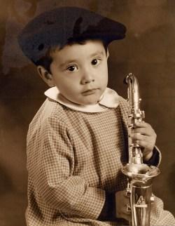 saxophone-535034_1920
