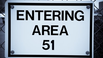 area51facts_entering
