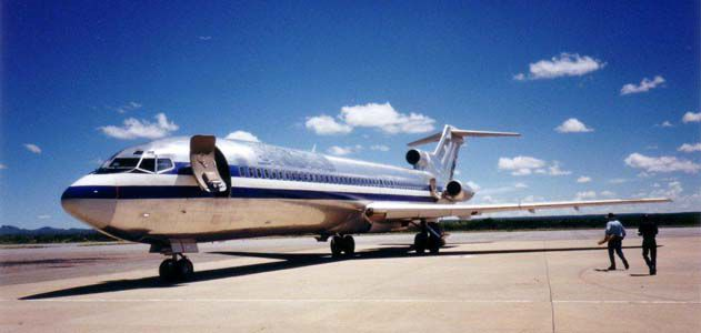 boeing-727-disappeared