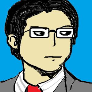 川北健 すべて閣下のしわざ 被害者 古畑任三郎