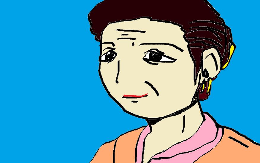 古畑任三郎 しばしのお別れ 二葉鳳水