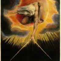 古の神々:暗闇が支配する時代