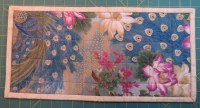 Notions Holder   Mystery Bay Quilt Design