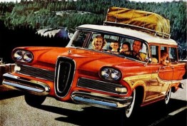 family_vacation_station_wagon