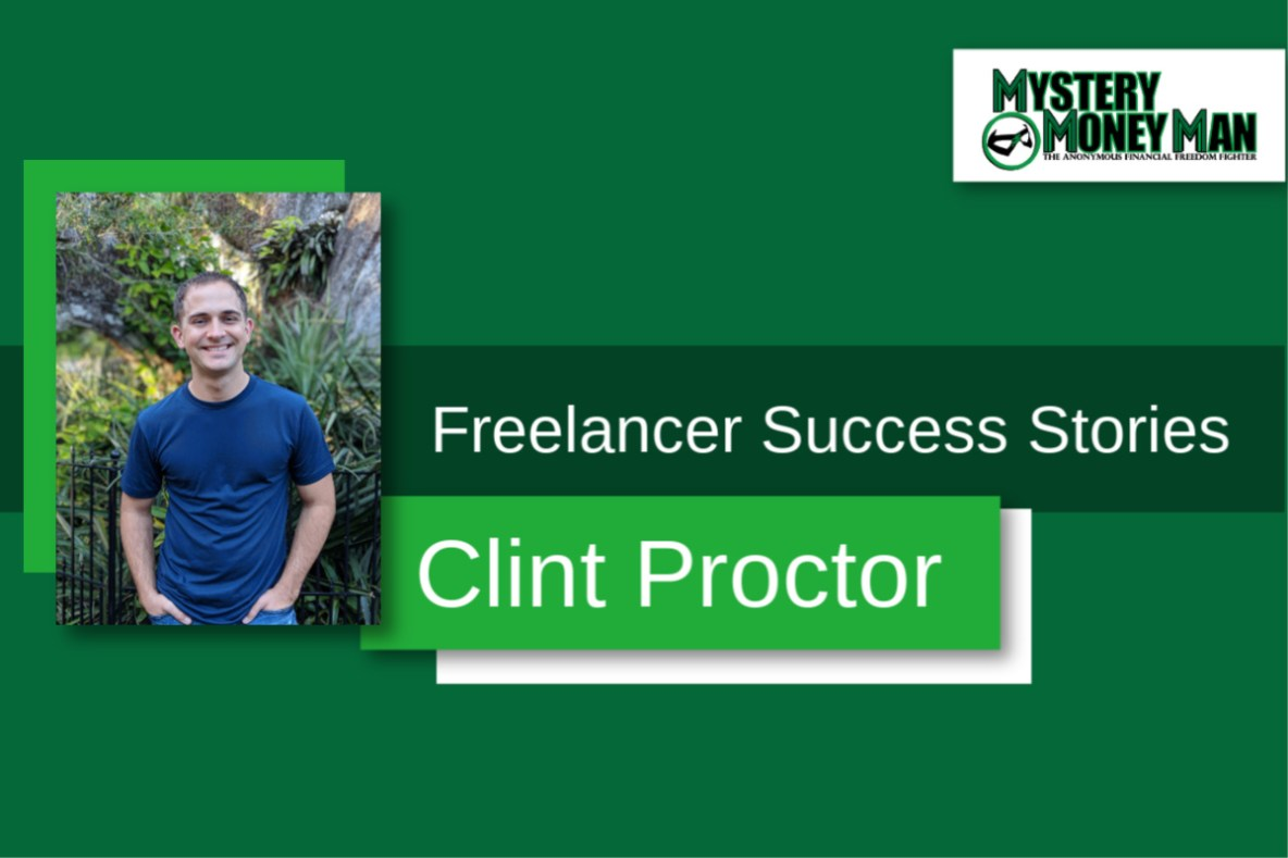 Clint Proctor