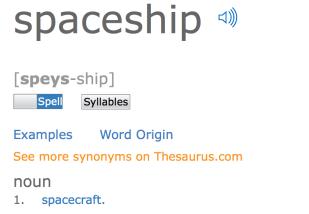 new-jerusalem-spaceship