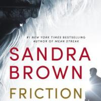 MysteryPeople Q&A with Sandra Brown