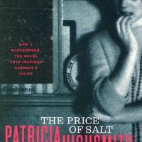 Murder In The Afternoon Book Club to Discuss: THE PRICE OF SALT by Patricia Highsmith