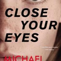 MysteryPeople Q&A with Michael Robotham