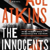 MysteryPeople Q&A with Ace Atkins