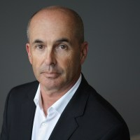 MysteryPeople Q&A with Don Winslow