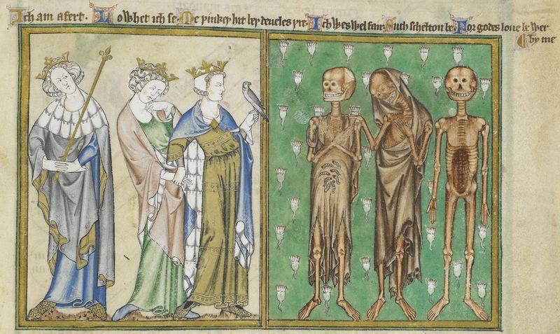 medievalwalkingdead1