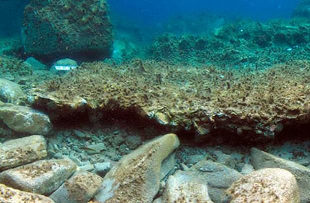 underwater-pompey2