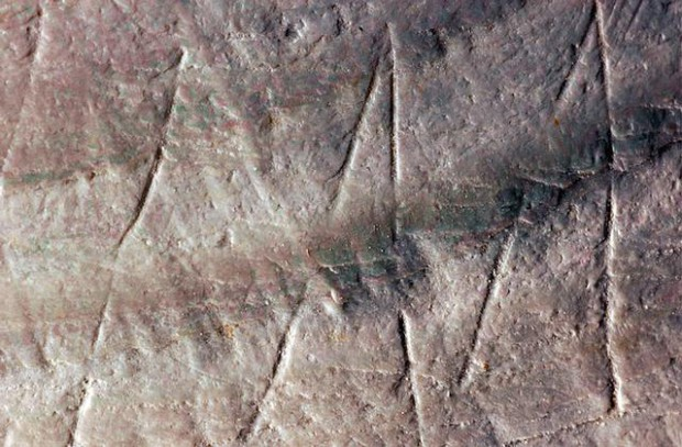 oldest-art-ever