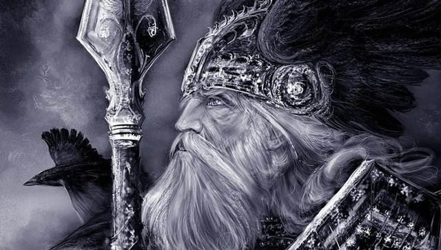 Resultado de imagen de vikingos epoca