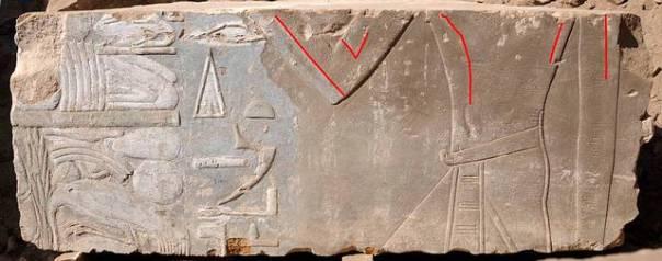 Crédito: Instituto Alemán de Arqueología.