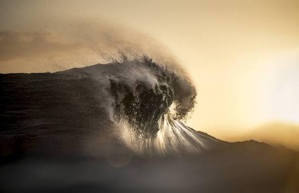 mars-tsunami