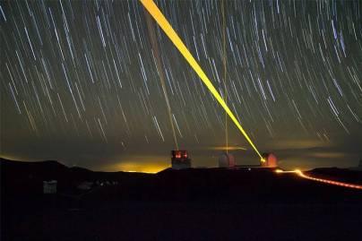 Resultado de imagen de 234 señales extraterrestres