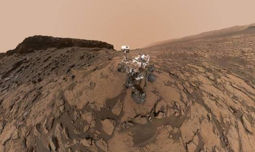 curiosity-mars-selfie