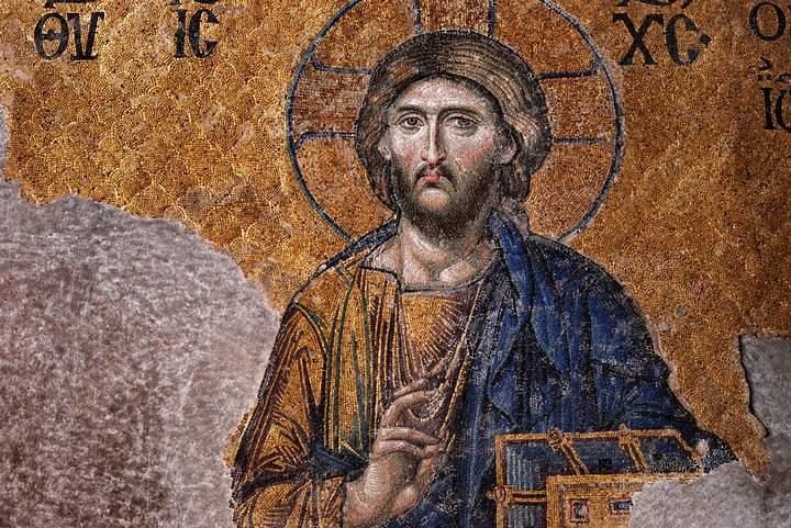 historical_jesus