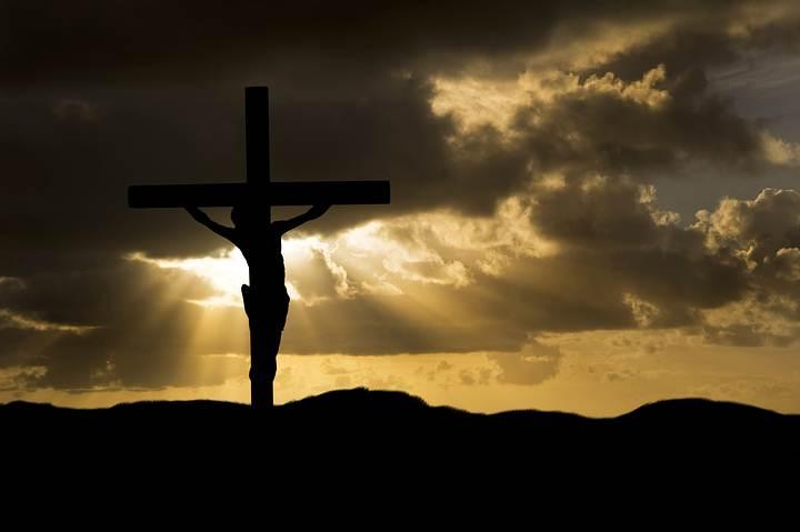 jesus-christ-crucifixion