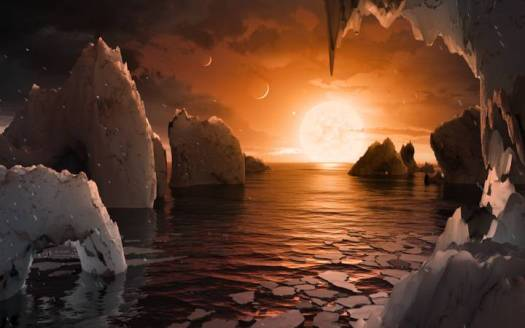 trappist1-water