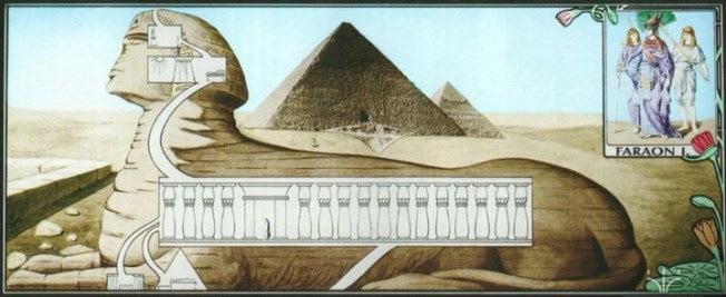 hollow-sphinx-fotodrama