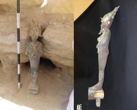 estatuilla-osiris-saqqara2