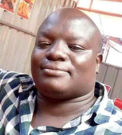 Abel Murumba