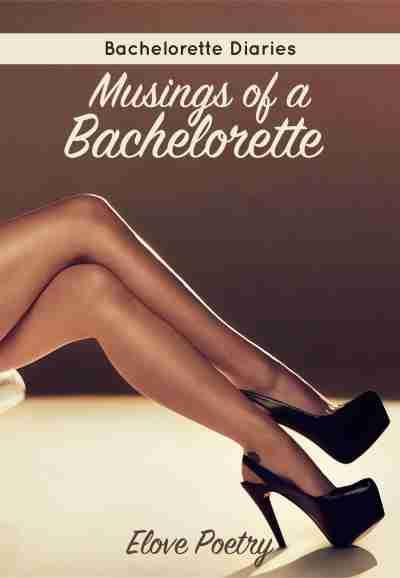Bachelorette Diaries Image