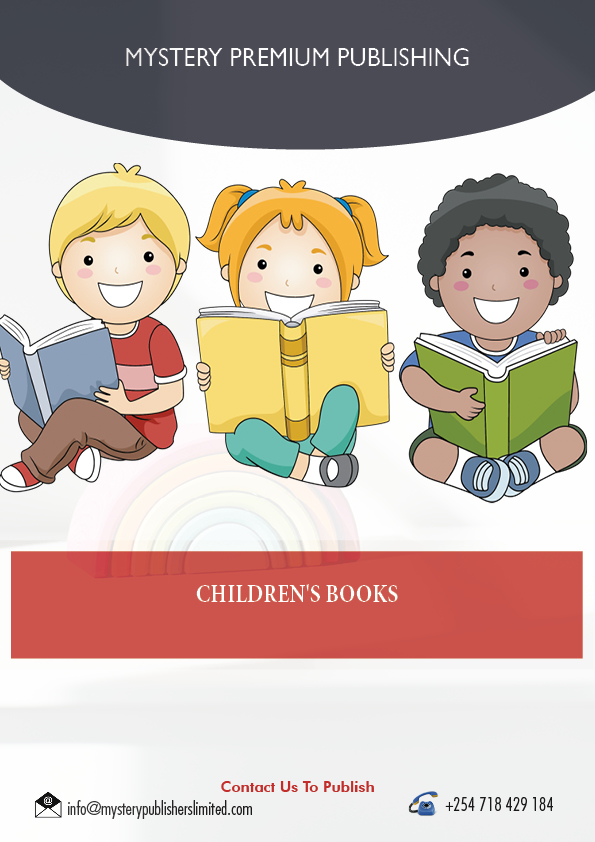 mystery-premium-childrens-books-publishing