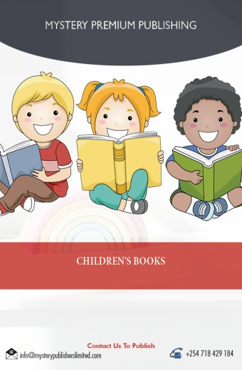 mystery-premium-childrens-books-publishing