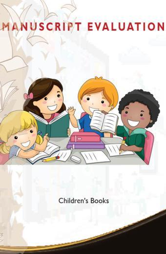 mystery-manuscript-evaluation-services_children