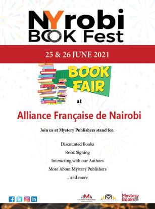mystery-publishers-book-fest-alliance-francaise
