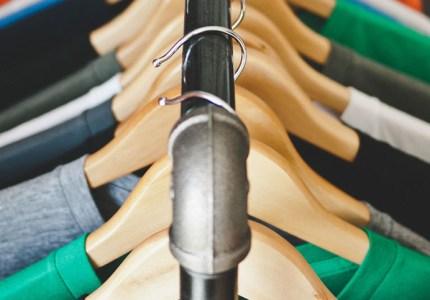 mystery shopping magenta