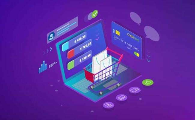 Top 8 Ecommerce Platforms To Start Online Store