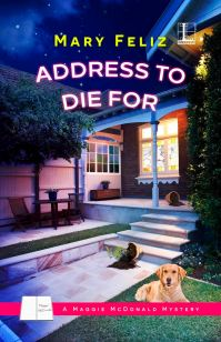 an-address-to-die-for-cover-image-mary-feliz