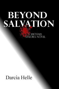 beyond-salvation