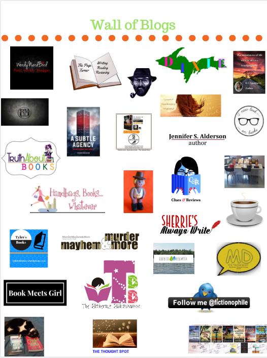 bloggers-logo-wall
