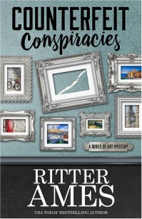 counterfeit-conspiracies-henery-press
