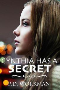 cynthia-has-a-secret