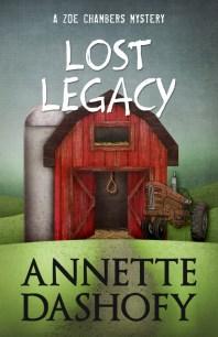 dashofy-lost-legacy