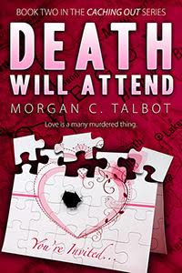 death-will-attend