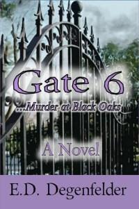 gate6ebook-r1_mobi