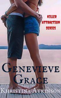 genevieve-grace