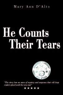 he-counts-their-tears