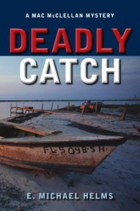 helms-deadly-catch