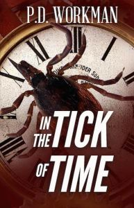 in-the-tick-of-time