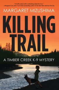 killing-trail