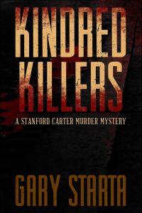 kindred-killers